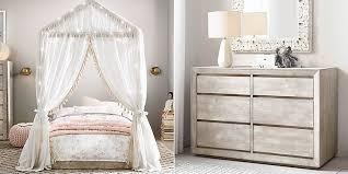 bedroom collections rh baby u0026 child