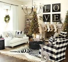a colorado christmas design trend stylized woodland colorado