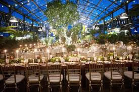 outdoor wedding venues in maryland 21 dreamy earthy botanical wedding venues weddingomania