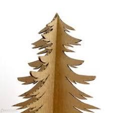 cardboard christmas tree how to make a cardboard christmas tree hoe maak je een kerstboom