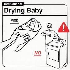 Bad Parent Meme - bad parenting memes absurd instructions for parents alessandro