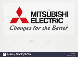 mitsubishi electric mr slim mitsubishi electric stock photos u0026 mitsubishi electric stock