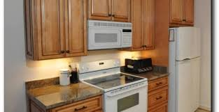 Kitchen Cabinet Deals Cheap Kitchen Cabinet Shop Home Decorating Ideas