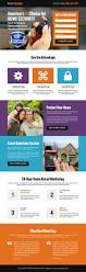 1000 ideas about homepage design on pinterest website layout