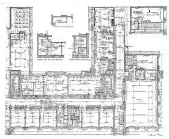 floor plans for sale u2013 home interior plans ideas