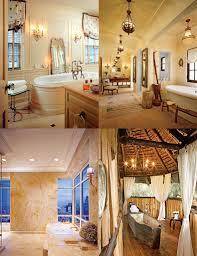 home inspiration gorgeous gorgeous bathrooms u2026 u2013 lace u0026 tea
