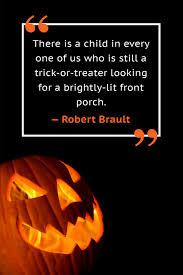 image of halloween 10 happy halloween quotes best halloween sayings