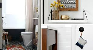 bathroom tidy ideas 10 small bathroom space saving ideas wayfair