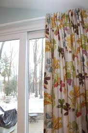 Custom Window Treatments by Custom Window Treatments