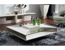 large living room coffee table square living room tables full size of wooden large coffee table