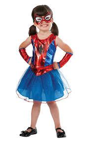 amazon com rubie u0027s costume marvel spider costume toddler