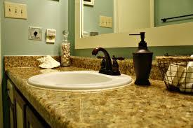 granite countertop 12 wide pantry cabinet sink basket sink and