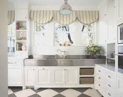 kitchen cheap kitchen cabinet knobs kitchen cabinet knobs b q