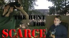 pics.me.me/thumb_he-hunt-or-nikon-scarce-the-hunt-...