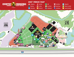 country maps travel maps country crossings festival