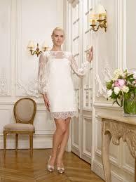 robe mã re mariã e pronuptia 35 best vestidos de novias images on brides marriage