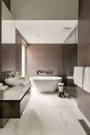 bathroom dark bathroom ideas ideas for bathroom pretty bathrooms