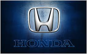 hyundai logo meaning photo collection honda logo symbols and