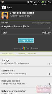 play redeem code generator apk one lucky buys 25 play store gift card we
