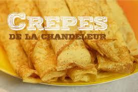 herve cuisine crepes la recette des crêpes facile et rapide d hervé cuisine