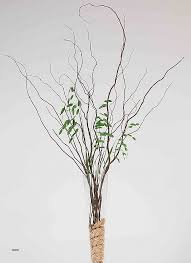 decorative branches with lights decorative branches with lights new charming branches for vases 137