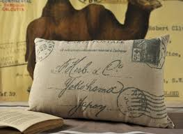 theme pillows pillow awesome for a travel themed room home decor that i