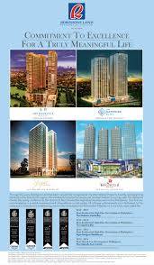 condo buying guide robinsons land corporation home condo buying guide for foreigners