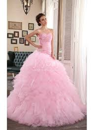 pink wedding dresses uk simple wedding dresses find special colors for our wedding dress