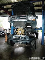 ford truck diesel engines 12 best 6 0 ford powerstroke diesel engine images on