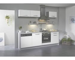 cuisines blanches cuisine moderne grise cuisine moderne gris et blanc cuisine