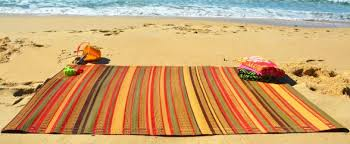 Outdoor Rugs Made From Recycled Plastic by Mad Mats Beautiful Long Lasting Outdoor Rugs