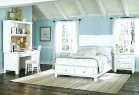 coastal themed bedroom coastal style bedroom coastal style bedroom ideas principal on in
