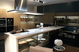 salon cuisine milan salon cuisine milan morel salon mans salon de la cuisine milan 2015