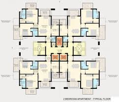 28 apartment floor plans designs detailed floor plans of tv