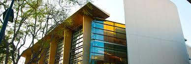 questbridge college partners california institute of