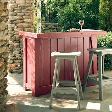patio ideas wood patio bar plans diy patio bar plans free