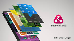 launcher lab diy themes android apps on google play