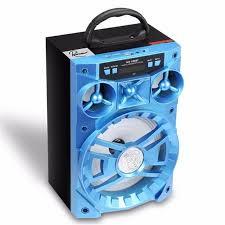 Wireless Speakers In Ceiling by Best Bluetooth Speaker Sound Hifi Speaker Portable Aux Speakers