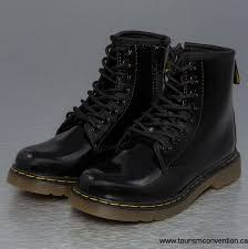 dr martens womens boots canada dr martens sneakers canada tourismconvention ca