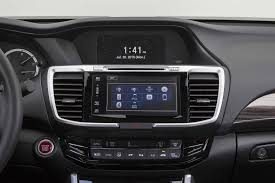 2008 honda accord dash kit 2017 honda accord reviews and rating motor trend