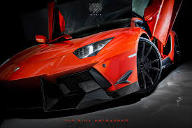 lamborghini aventador special edition dmc lamborghini aventador lp900sv limited edition finally revealed