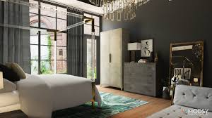 interior design movie themed decorations home decorate ideas