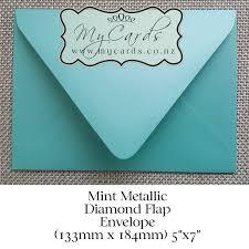 wedding invitations auckland envelopes for invitations 5x7 bf digital printing