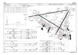 Gatwick Airport Floor Plan by Ben Gurion Airport Wikipedia