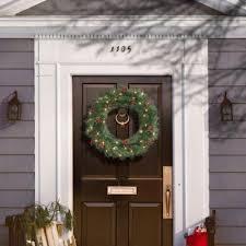 home depot black friday christmas decor 25 best christmas decor and wants images on pinterest christmas