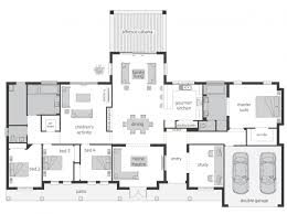 small farmhouse floor plans apartments farmhouse floorplan they re building our farmhouse
