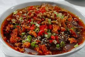sichuan cuisine sichuan cuisine da ping huo hong kong restaurant guide and
