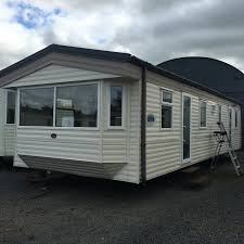 Two Bedroom Mobile Homes For Sale Mahers Mobile Homes