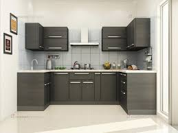 Designer Kitchen Furniture For Beautiful And Designer Kitchen Select Modular Kitchen Designs