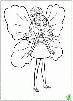 barbie thumbelina coloring pages barbie thumbelina coloring pages coloring barbie dinokids org